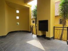 3 Bedroom House for sale in Midstream Estate 1062357 : photo#38