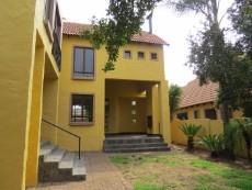 3 Bedroom House for sale in Midstream Estate 1062357 : photo#35