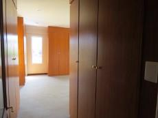 3 Bedroom House for sale in Midstream Estate 1062357 : photo#19