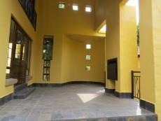 3 Bedroom House for sale in Midstream Estate 1062357 : photo#39