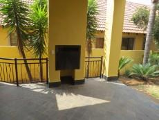 3 Bedroom House for sale in Midstream Estate 1062357 : photo#3