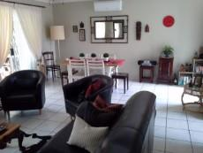 2 Bedroom Townhouse for sale in La Montagne 1062802 : photo#9