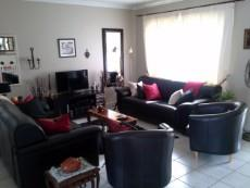 2 Bedroom Townhouse for sale in La Montagne 1062802 : photo#8