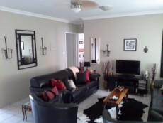 2 Bedroom Townhouse for sale in La Montagne 1062802 : photo#6