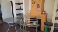 Apartment for sale in Diaz Beach 1062839 : photo#10