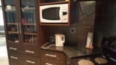 Apartment for sale in Diaz Beach 1062839 : photo#17