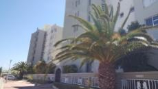 Apartment for sale in Diaz Beach 1062839 : photo#3