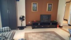 Apartment for sale in Diaz Beach 1062839 : photo#32