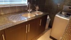 Apartment for sale in Diaz Beach 1062839 : photo#18