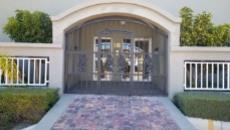 Apartment for sale in Diaz Beach 1062839 : photo#2