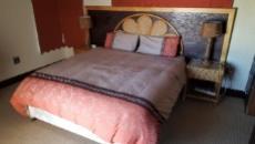 Apartment for sale in Diaz Beach 1062839 : photo#20