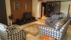 Apartment for sale in Diaz Beach 1062839 : photo#12