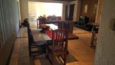 Apartment for sale in Diaz Beach 1062839 : photo#15