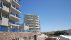 Apartment for sale in Diaz Beach 1062839 : photo#5