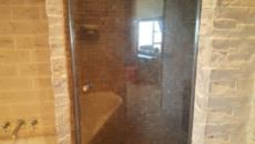 Apartment for sale in Diaz Beach 1062839 : photo#24