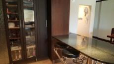 Apartment for sale in Diaz Beach 1062839 : photo#19