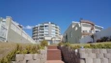 Apartment for sale in Diaz Beach 1062839 : photo#4