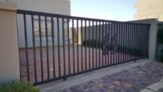 Apartment for sale in Diaz Beach 1062839 : photo#6