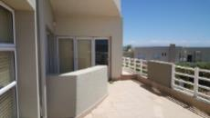 Apartment for sale in Diaz Beach 1062839 : photo#7