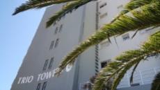 Apartment for sale in Diaz Beach 1062839 : photo#1