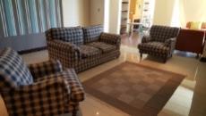 Apartment for sale in Diaz Beach 1062839 : photo#14