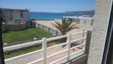 Apartment for sale in Diaz Beach 1062839 : photo#0