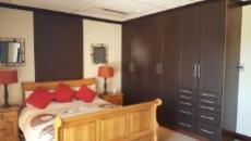 Apartment for sale in Diaz Beach 1062839 : photo#29