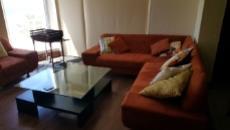 Apartment for sale in Diaz Beach 1062839 : photo#11