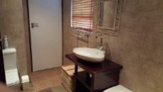 Apartment for sale in Diaz Beach 1062839 : photo#21