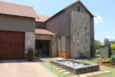 4 Bedroom House for sale in Midstream Estate 1062922 : photo#2