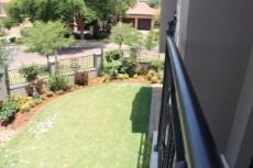 4 Bedroom House for sale in Midstream Estate 1062922 : photo#27