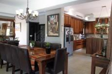 4 Bedroom House for sale in Midstream Estate 1062922 : photo#7