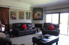 4 Bedroom House for sale in Midstream Estate 1062922 : photo#4