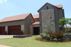 4 Bedroom House for sale in Midstream Estate 1062922 : photo#1
