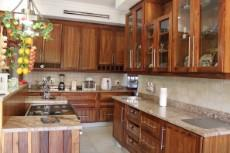 4 Bedroom House for sale in Midstream Estate 1062922 : photo#9