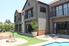 4 Bedroom House for sale in Midstream Estate 1062922 : photo#38