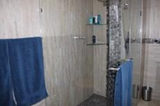 4 Bedroom House for sale in Midstream Estate 1062922 : photo#32