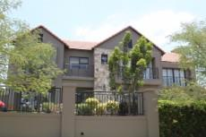 4 Bedroom House for sale in Midstream Estate 1062922 : photo#0