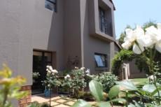 4 Bedroom House for sale in Midstream Estate 1062922 : photo#39