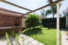 Townhouse for sale in Sunninghill 1063000 : photo#10