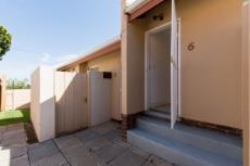 Townhouse for sale in Sunninghill 1063000 : photo#11