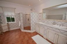 3 Bedroom House for sale in The Heads 1063176 : photo#17