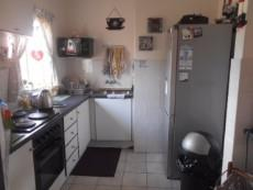 2 Bedroom Townhouse for sale in Clubview 1063243 : photo#6