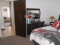 2 Bedroom Townhouse for sale in Clubview 1063243 : photo#13