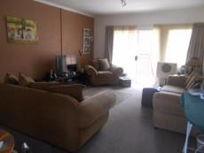 2 Bedroom Townhouse for sale in Clubview 1063243 : photo#3