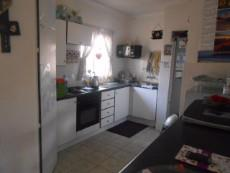 2 Bedroom Townhouse for sale in Clubview 1063243 : photo#5