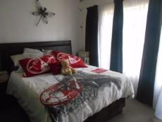 2 Bedroom Townhouse for sale in Clubview 1063243 : photo#12