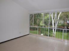 2 Bedroom Townhouse for sale in Murrayfield 1063272 : photo#4