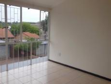 2 Bedroom Townhouse for sale in Murrayfield 1063272 : photo#5