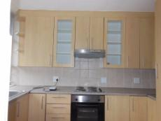 2 Bedroom Townhouse for sale in Murrayfield 1063272 : photo#2